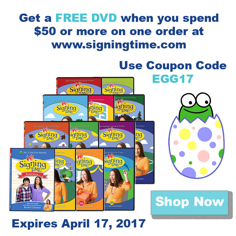 Get a Free DVD when you purchase $50 or more